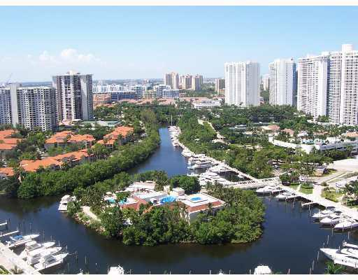 Atlantic Island Homes  Sunny Isles Beach SIB Realty 305-931-6931