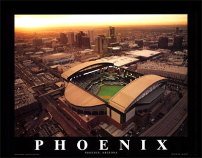 Arizona Diamondbacks free tickets