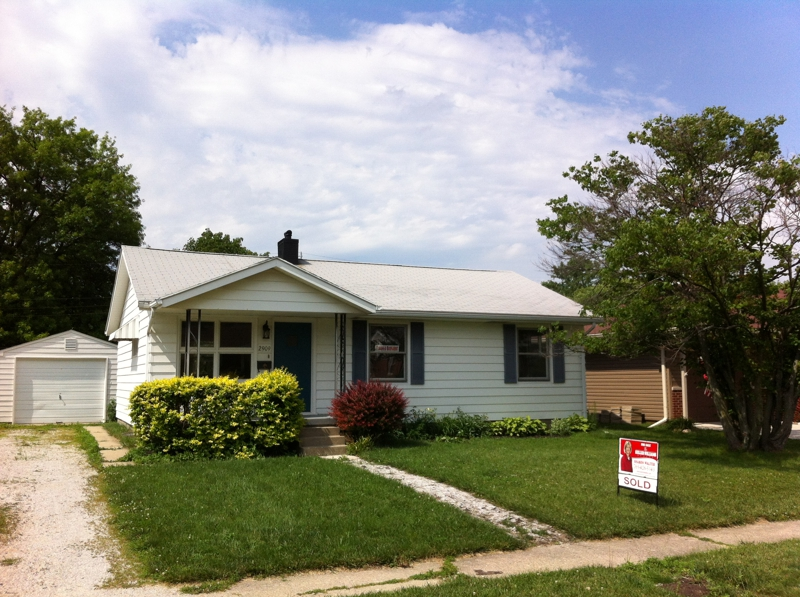 Lafayette in real estate 3 bedroom home for sale with basement for 3 bedroom house with basement for sale