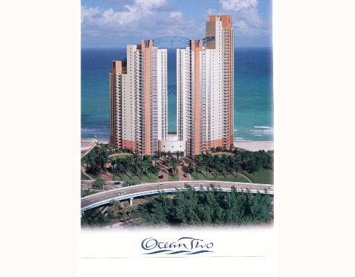 Ocean II-Ocean Two Sunny Isles Beach SIB Realty 305-931-6931