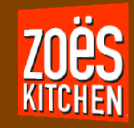 Zoe 39 S Kitchen Now Open At Midtown Charlotte Nc