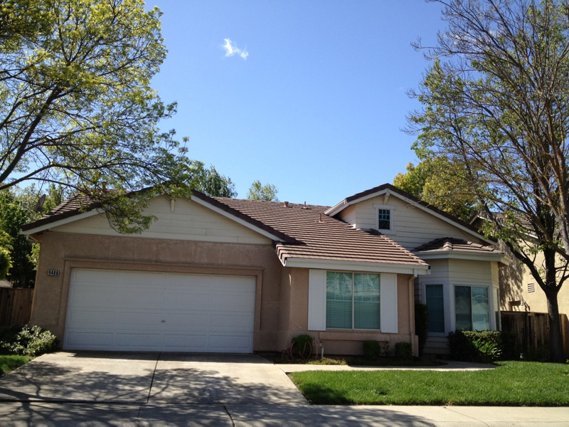 CalVet Short Sale in Elk Grove - Are They Possible?