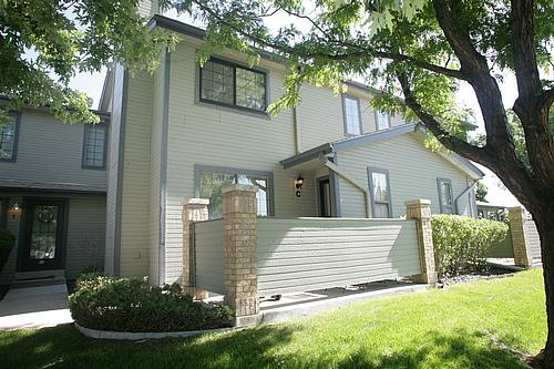 9137 W. Cedar Drive #C, Lakewood, CO  80226