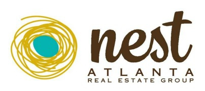 Nest Atlanta Real Estate Group, Luxury Realtors