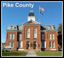 100 usda mortgage in pike county pennsylvania for Arkansas rural development loan
