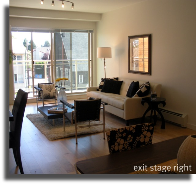 41 Home Staging Furniture For Sale Vancouver Calmly