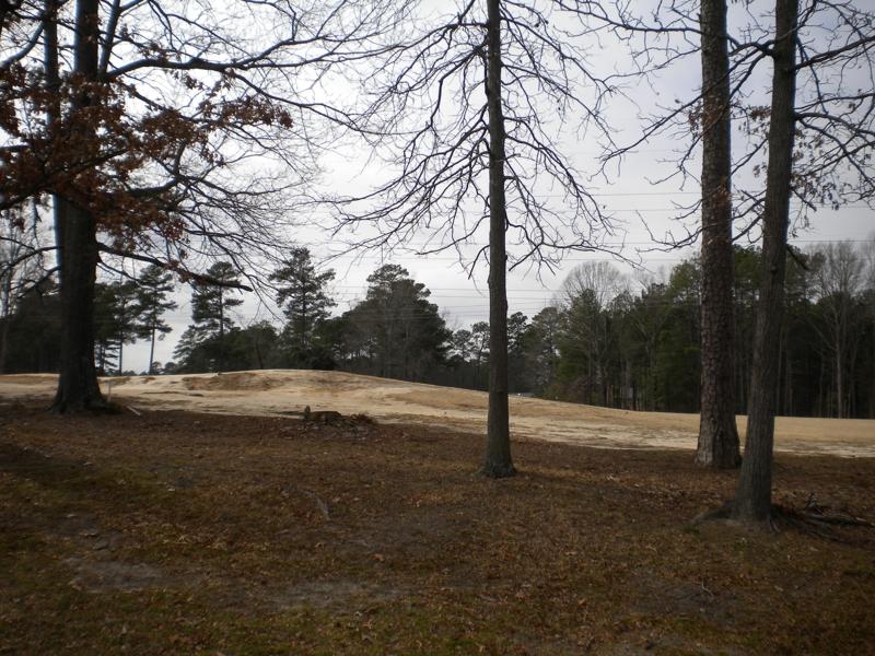 124 Chesapeake Court Golf Course View