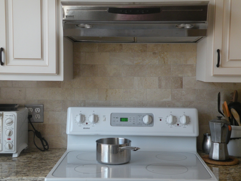 kitchen backsplash trends westchester county fall 2011
