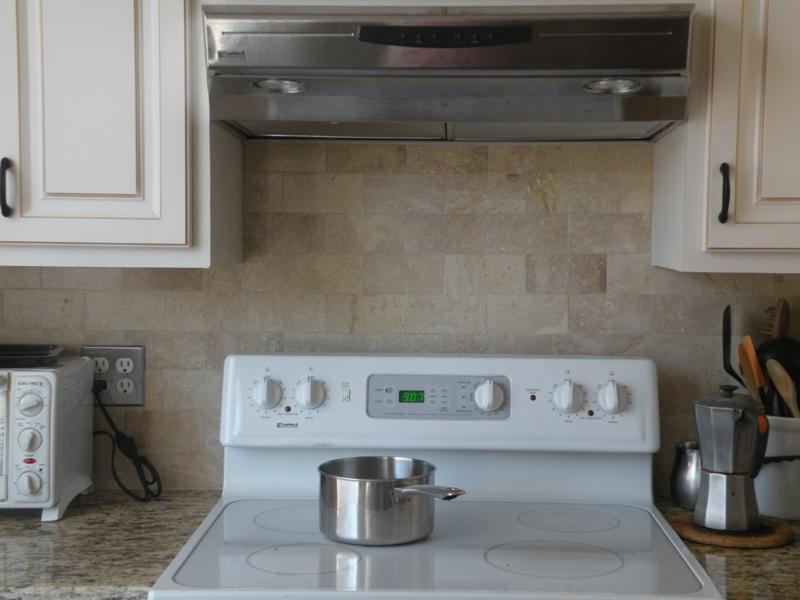 Kitchen Backsplash Trends Westchester County Fall 2011