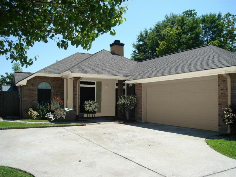 Stucco And Siding Color Combinations Ben Blog