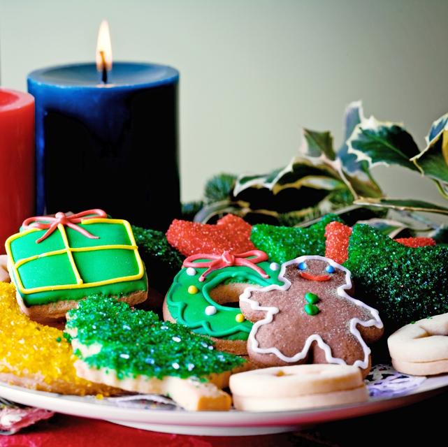 Kindergarten Readiness Calendar Arkansas : Merry middleton wisconsin holiday happenings and festivities