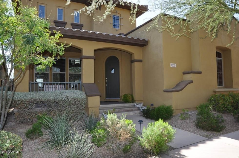 Homes for Sale in DC Ranch Scottsdale AZ - Scottsdale AZ Homes for Sale in DC Ranch