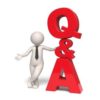 Let's Talk About Your Credit & Finances!