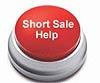 short sale free help