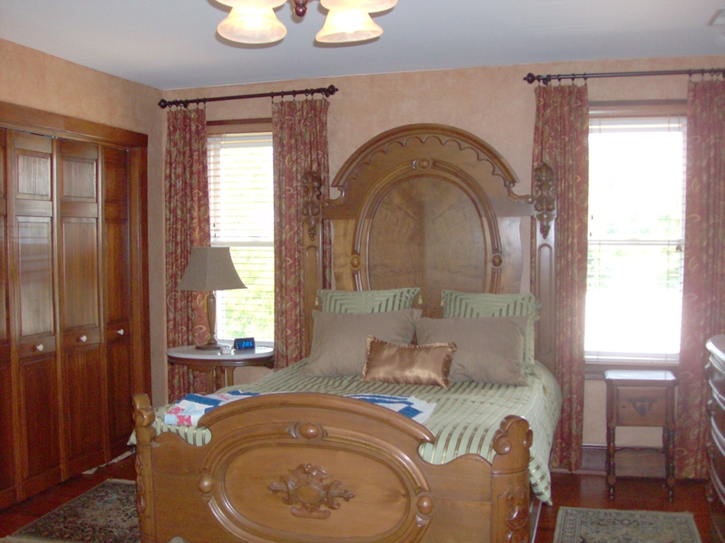 Historic Farmhouse For Sale In Calvert County Maryland 465000