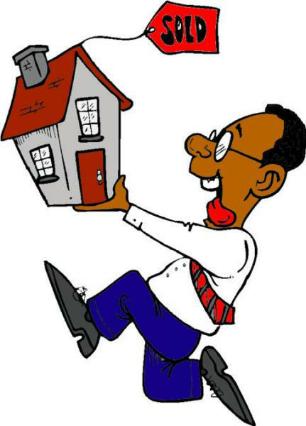 Philadelphia Real Estate Buyer's Market