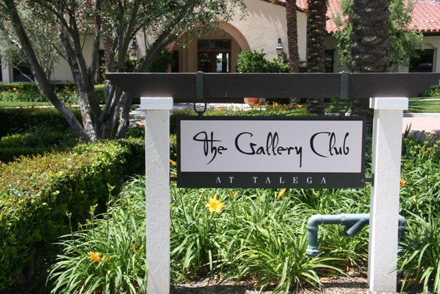 Homes for Sale The Gallery at talega, 55+ Senior Living, Active Adult community, San Clemente CA.