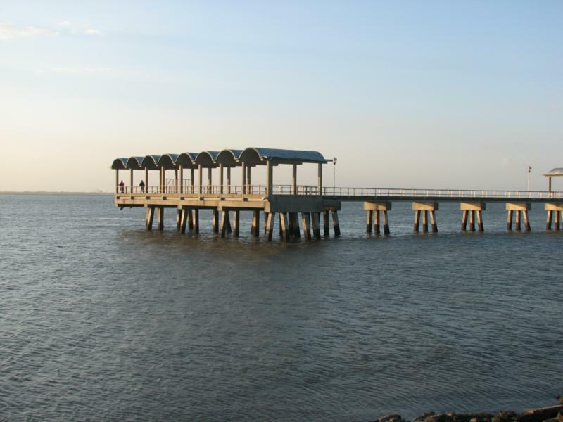 jekyll island ga events - things to do on jekyll island ga