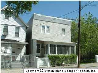 141 Hendricks Ave Staten Island NY