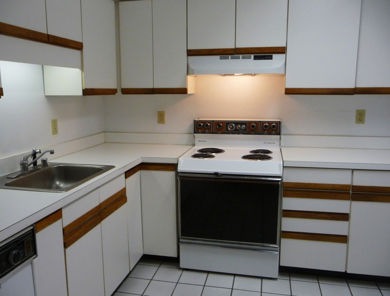 Bartonwood Kitchen 410-530-2400