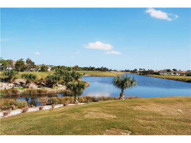 Homes For Sale Pointe West Vero Beach