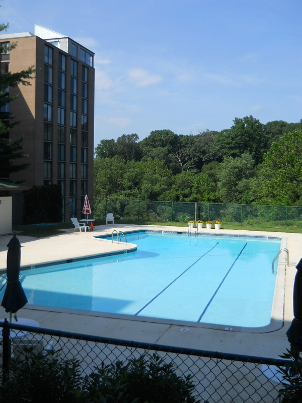 condos for sale in delaware county pa