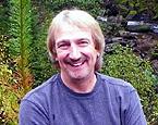 Gary Lirette