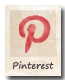 Visit us at Pintrest