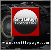 scott lepage photography