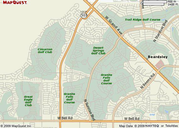 ar125796979184188 Golf Courses In Arizona Map on arizona golf resort map, agriculture in arizona map, phoenix arizona map, wineries in arizona map, hospitals in arizona map, fishing in arizona map, school districts in arizona map, casinos in arizona map, parks in arizona map, paradise valley map, dove mountain arizona map, power plants in arizona map, ghost towns in arizona map, rockhounding in arizona map, phoenix valley map, campgrounds in arizona map, major airports in arizona map, scottsdale map, points of interest in arizona map, hotels in arizona map,