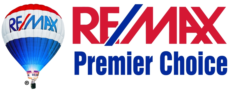 ReMax Premier Choice logo