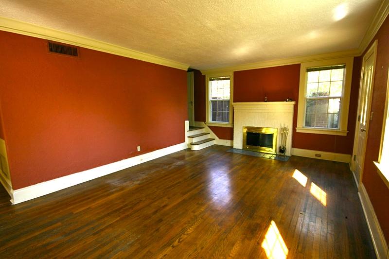 San Marco Homes For Sale 365 Killer Real Estate Deals In Jacksonville