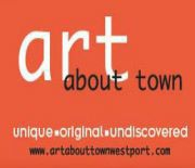 art about town