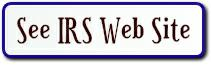 see IRS web site