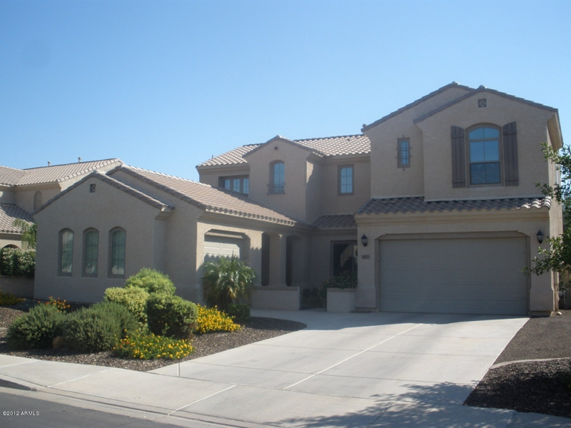 it 39 s not about the market it 39 s location phoenix new homes for sale