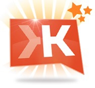 What is your Klout Score and is it important