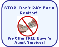 Pensacola Realtor Free Buyer's Agent Services