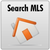 Search MLS