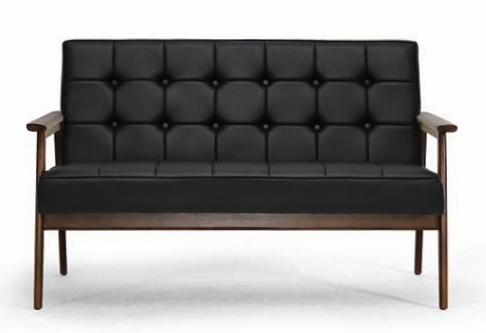 10% Discount for ActiveRainers Modern Furniture from