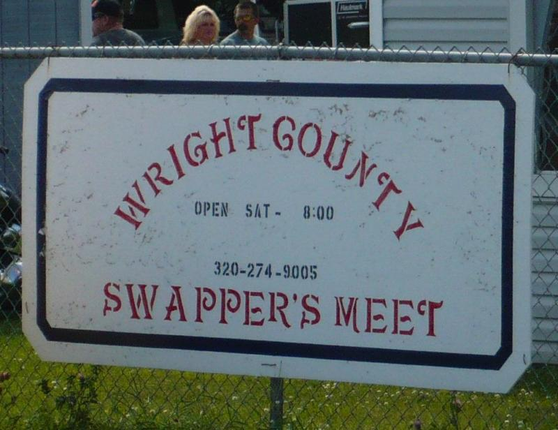 wright county single men 1,070 homes for sale in wright county, mn browse photos, see new properties, get open house info, and research neighborhoods on trulia.