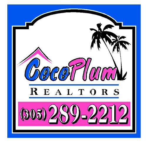 marathon florida keys duck key key colony beach real estate homes foreclosure short sales