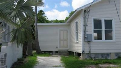 830 simonton street key west florida 3 bedroom 3 bath for Bath house key west