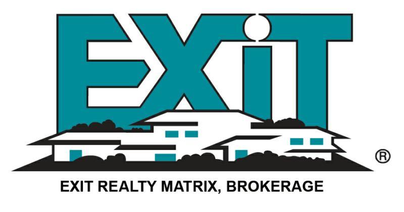 Exit Realty Ottawa