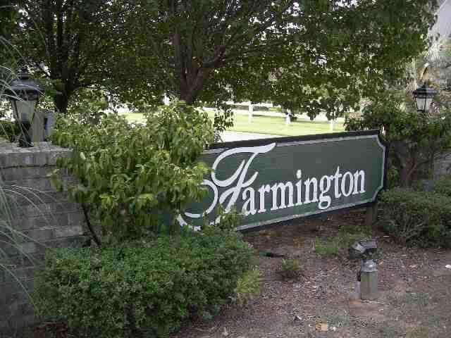 Farmington Place