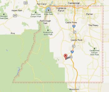 The Douglas County School District in Colorado: A Back to School Guide