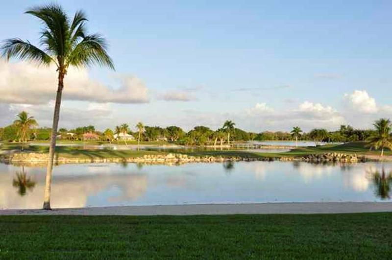 active adult golf communities florida