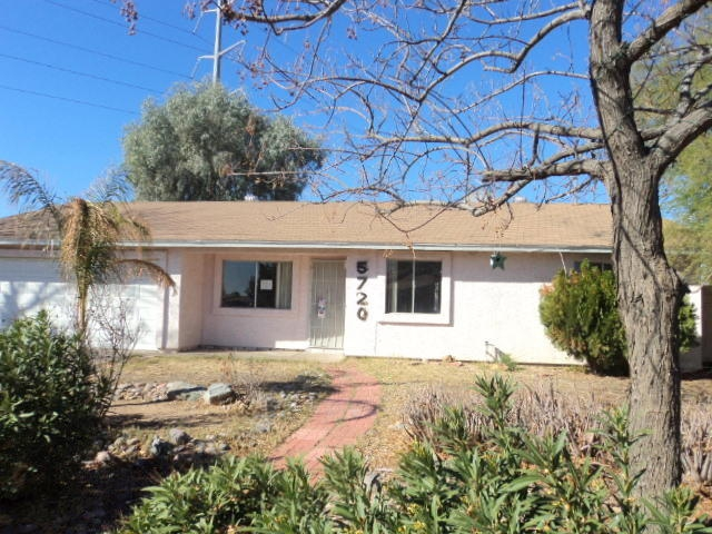Large Lot HUD home in Tempe AZ -  Tempe AZ HUD Home for Sale with Large Lot