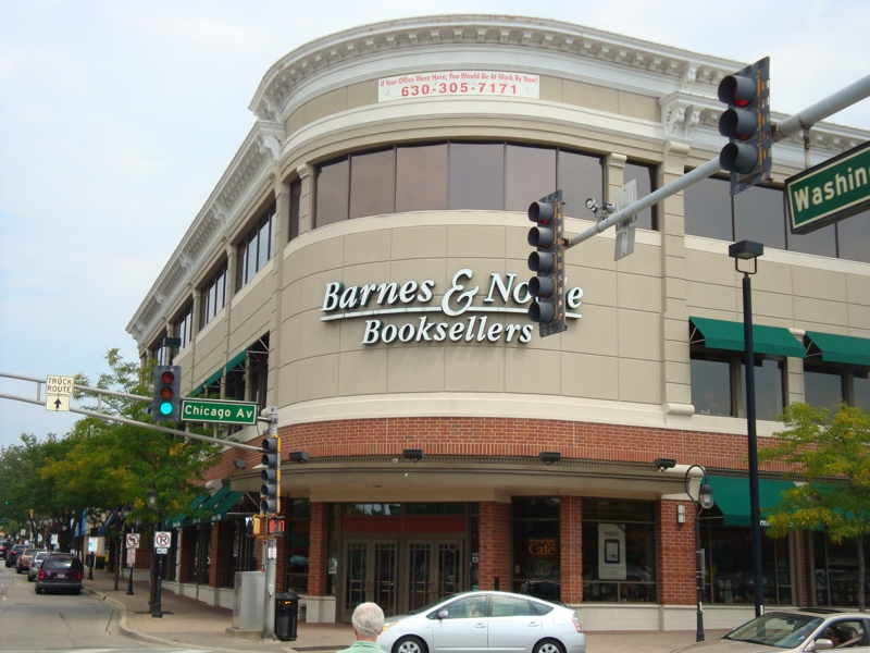 The Best Shopping in Naperville on Yelp. Read about places like: Naperville Running Company, uBreakiFix, CPR Cell Phone Repair Naperville, Naperville Florist, Bridal Boutique of Naperville, The Growing Place Garden Center, Binny's Beverage Depot,.