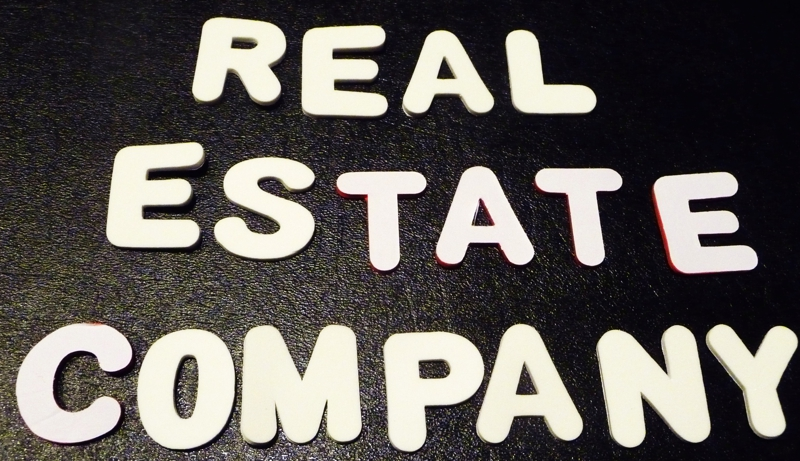 Real Estate Company HomeRome 410-530-2400
