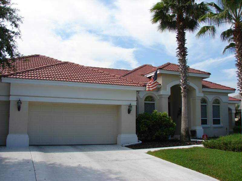 hunter 39 s green homes for sale new tampa florida